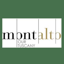 Tenuta di Montalto