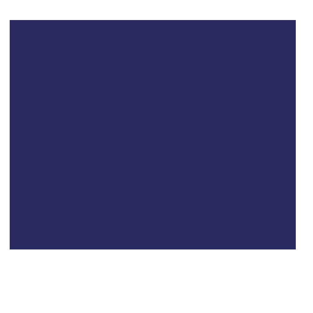 PowerBeärs