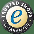 trustedshops-logo-header
