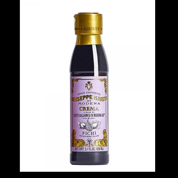 Crema Balsamico Feige