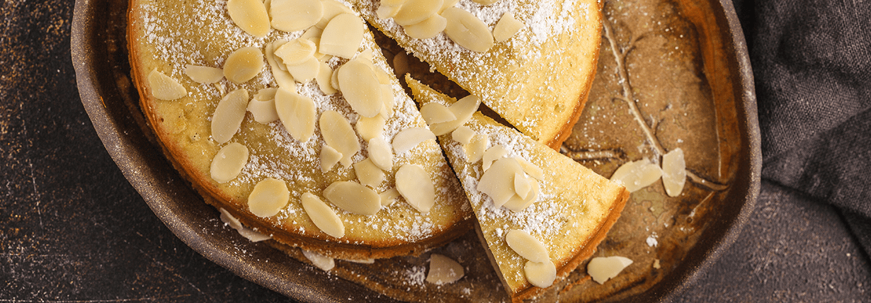 Mandel-Zitronenkuchen-glutenfrei-min