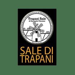 Sale di Trapani