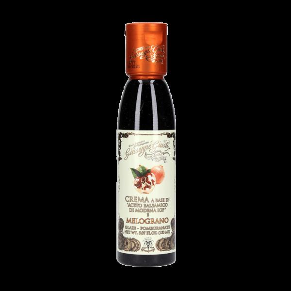 Crema Balsamico Granatapfel