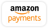 Amazon-Pay Logo