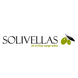 Solivellas