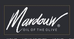 Mardouw