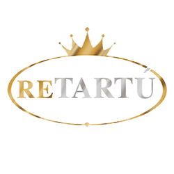 Retartú