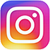 Unser Instagram-Feed
