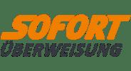 GLS_Logo-svg-4-2x