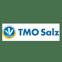 TMO Salz