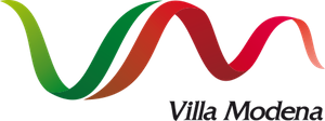 Villa Modena